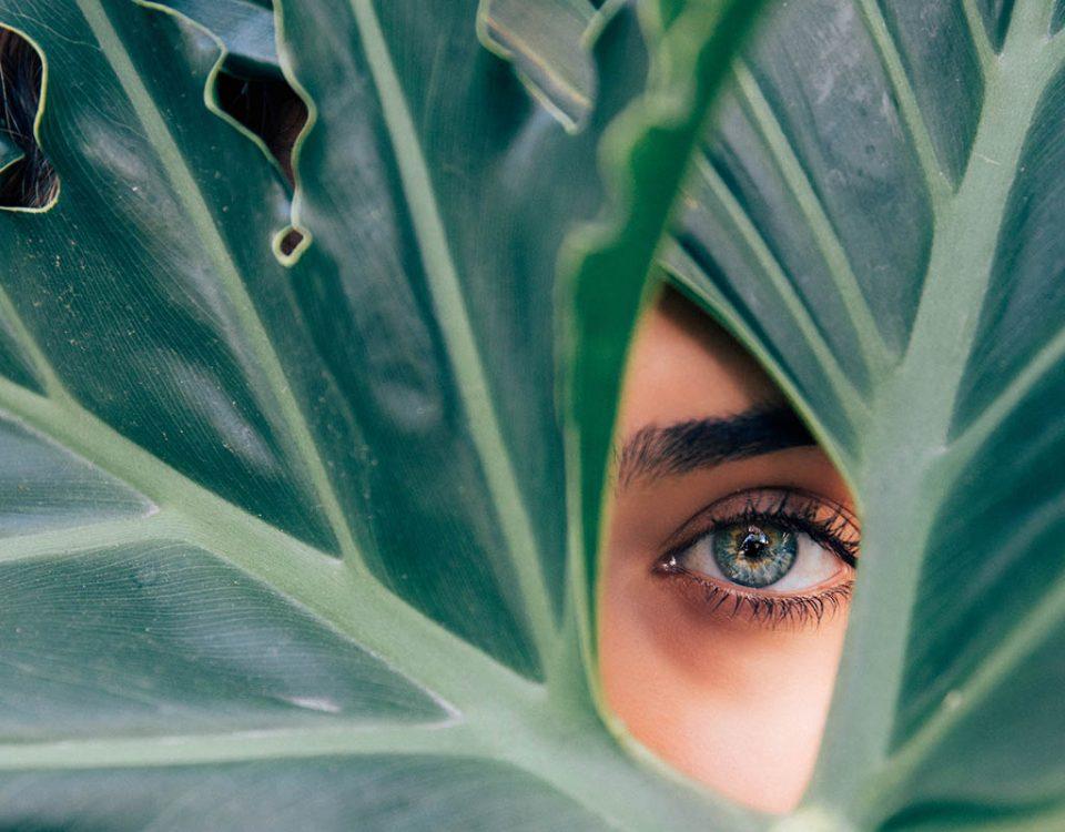 Perché scegliere cosmetici bio per la nostra pelle