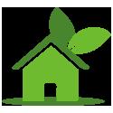 Icona_home_promozioni