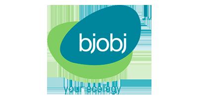 Logo_Bjobi