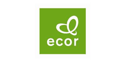 Logo_Ecor