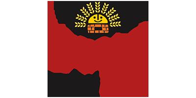 Logo_Holle
