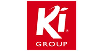 Logo_KiGroup