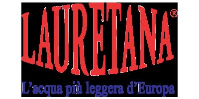 Logo_Lauretana