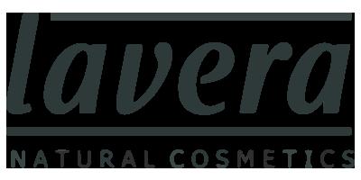 Logo_Lavera