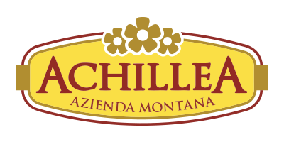 Logo_achillea