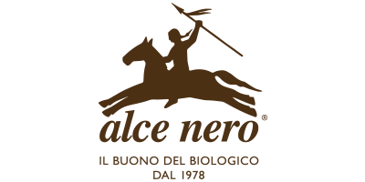 Logo_alcenero