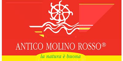 Logo_anticomulinorosso