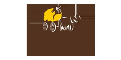 Logo_barnhouse
