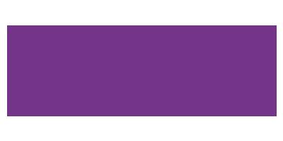 Logo_benecos