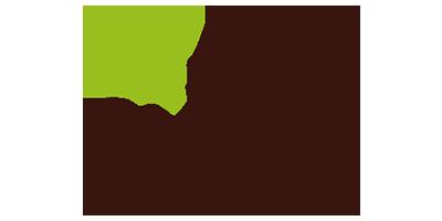 Logo_bioalleva