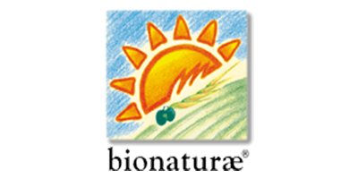 Logo_bionaturae