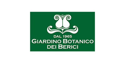 Logo_giardino