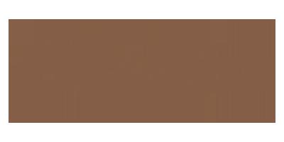 Logo_l'origine