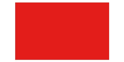 Logo_pedrazzoli