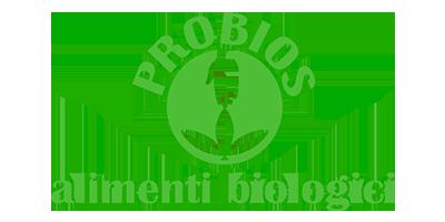 Logo_probios