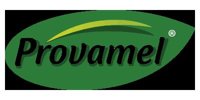 Logo_provamel
