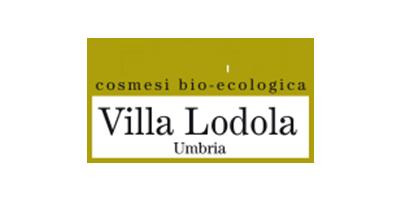 Logo_villaLodola