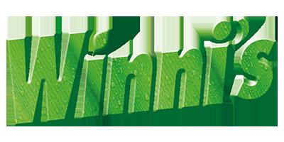 Logo_winni's