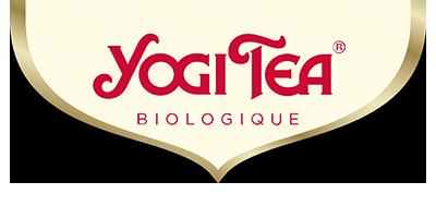 Logo_yogitea